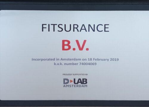 Fitsurance-plaque-BV-D-Lab