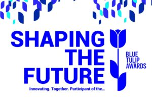 Im-shaping-the-future