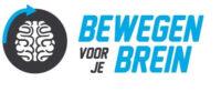 bewegenvoorjebrein-logo