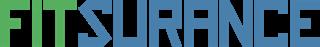 fitsurance-logo