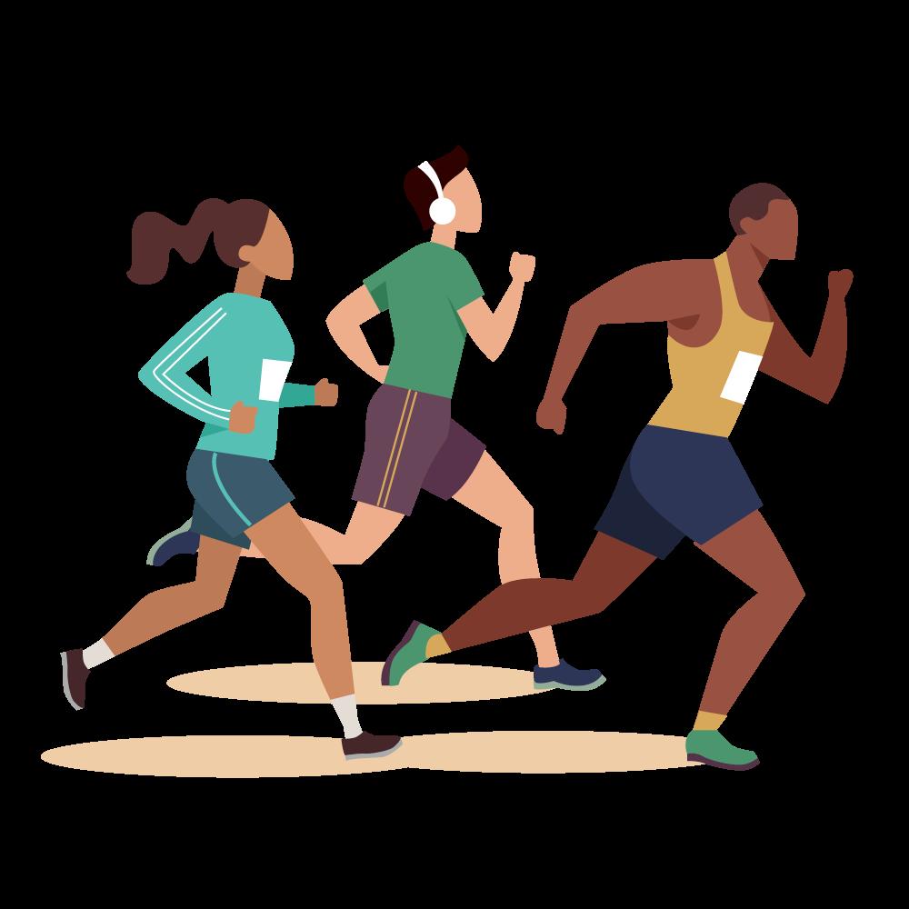 fitsurance-marathon-2