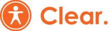 logo_clear_wide