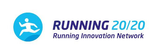 running2020-e1588783242142