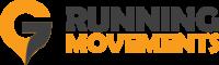 runningmovements-logo