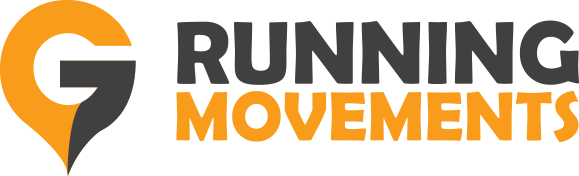 runningmovements-logo