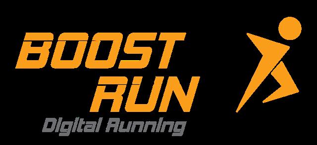 Boost4RunOkt2020-01