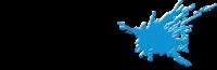 Logo_SPAT_zwart_los