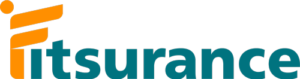 fitsurance-logo-full-colour-500