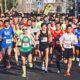 photo-of-people-in-a-marathon-2654902-scaled