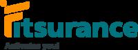 fitsurance-logo-tagline-500