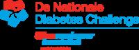 Logo combi NDC & BvdGF