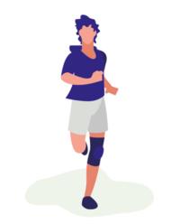 fitsurance-sporters-illustratie-300