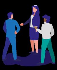 fitsurance-werkgever-illustratie-300