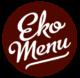 Ekomenu_logo