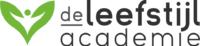 Logo Leefstijl Academie