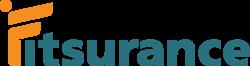 fitsurance-logo-Transparent
